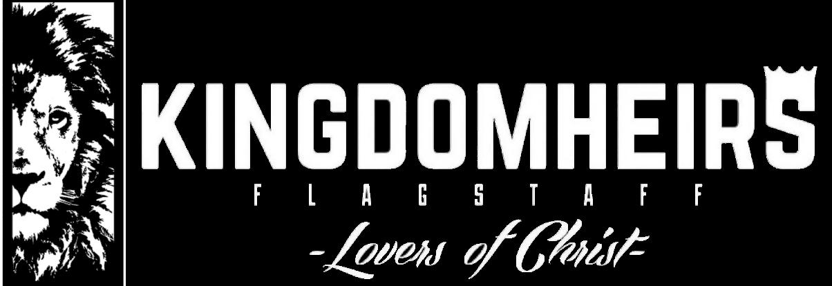 Kingdomheirs Flagstaff